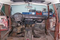 BMW Inspekcja Auta